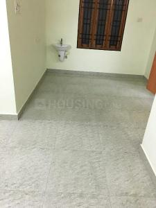 Gallery Cover Image of 900 Sq.ft 2 BHK Apartment for rent in Ashok Nagar for 17000