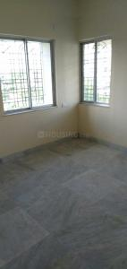 Gallery Cover Image of 1300 Sq.ft 3 BHK Apartment for buy in Kasba for 7500000