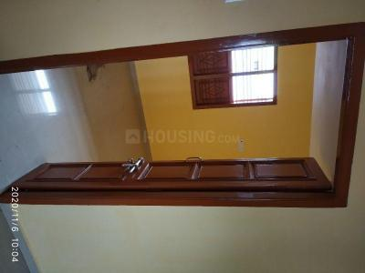 Gallery Cover Image of 1300 Sq.ft 2 BHK Independent House for rent in Ambattur for 8500
