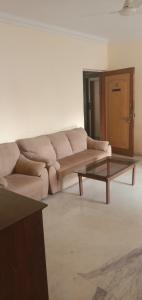 Gallery Cover Image of 1700 Sq.ft 3 BHK Apartment for rent in Fortaleza Apartment, Kalyani Nagar for 35000
