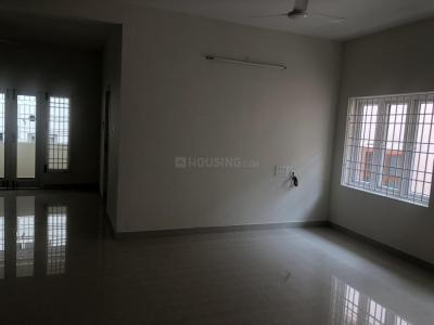 Gallery Cover Image of 1850 Sq.ft 3 BHK Apartment for rent in Padi for 39000