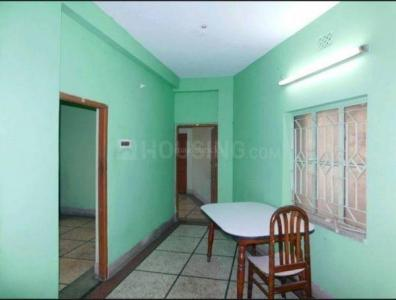 Gallery Cover Image of 900 Sq.ft 2 BHK Independent House for rent in Rajpur Sonarpur for 9000