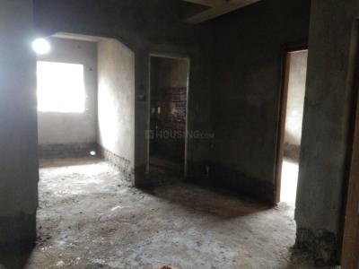 Gallery Cover Image of 900 Sq.ft 2 BHK Apartment for buy in Barrackpore for 2500000