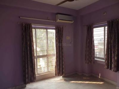 Gallery Cover Image of 800 Sq.ft 2 BHK Independent Floor for buy in Garfa for 3800000