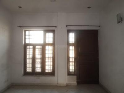 Gallery Cover Image of 920 Sq.ft 2 BHK Independent Floor for rent in Sector 14 for 23000