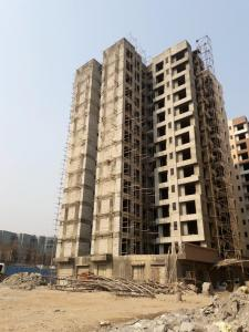 Gallery Cover Image of 1000 Sq.ft 2 BHK Apartment for buy in HDIL Premier Exotica, Kurla West for 17500000