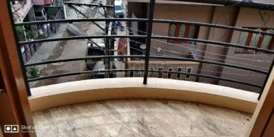 Gallery Cover Image of 1200 Sq.ft 2 BHK Independent Floor for rent in Kammanahalli for 13000