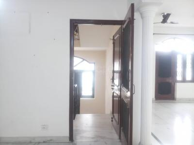 Gallery Cover Image of 3444 Sq.ft 4 BHK Independent House for rent in Sector 39 for 44000