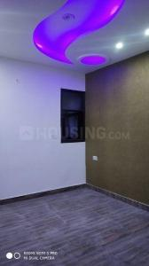 Gallery Cover Image of 600 Sq.ft 2 BHK Apartment for buy in SGB Homes, Dwarka Mor for 2300000