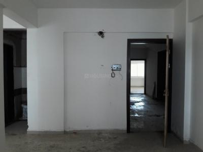 Gallery Cover Image of 820 Sq.ft 2 BHK Apartment for rent in Ambegaon Pathar for 13000
