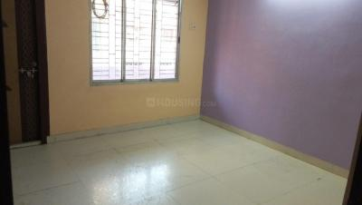 Gallery Cover Image of 650 Sq.ft 1 BHK Apartment for rent in Balaji Tower, Dum Dum for 6500