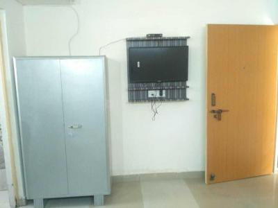 Gallery Cover Image of 225 Sq.ft 1 RK Apartment for rent in Sector 49 for 10000
