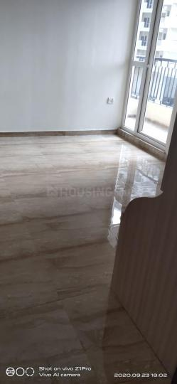 Bedroom Image of 600 Sq.ft 2 BHK Apartment for buy in Pivotal Devaan, Sector 84 for 3200000