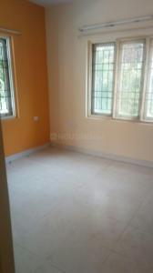 Gallery Cover Image of 1100 Sq.ft 2 BHK Apartment for rent in Hebbal for 18000