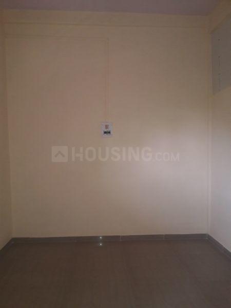 Living Room Image of 320 Sq.ft 1 RK Apartment for rent in Vikhroli East for 13000