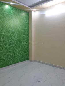 Gallery Cover Image of 525 Sq.ft 2 BHK Apartment for buy in Matiala for 2200000