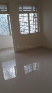 Gallery Cover Image of 615 Sq.ft 1 BHK Apartment for rent in Mulund East for 25000