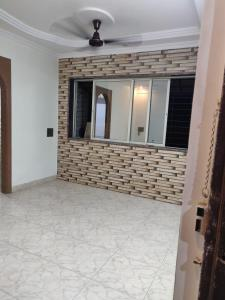 Gallery Cover Image of 490 Sq.ft 1 BHK Apartment for buy in Virar East for 2900000