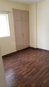 Gallery Cover Image of 1695 Sq.ft 3 BHK Apartment for rent in Sector 137 for 19000