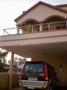 Gallery Cover Image of 3200 Sq.ft 4 BHK Villa for buy in Ghorabandha for 11500000