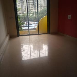 Gallery Cover Image of 1200 Sq.ft 3 BHK Independent House for rent in Ram Pushpanjali Residency Phase III Villa, Thane West for 35000