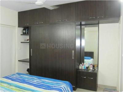 Gallery Cover Image of 970 Sq.ft 2 BHK Independent Floor for rent in Sector 17 for 21000