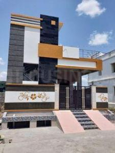 Gallery Cover Image of 1550 Sq.ft 3 BHK Independent House for buy in Marathahalli for 7600200