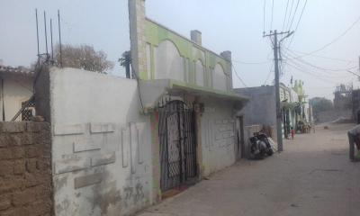 Gallery Cover Image of 7300 Sq.ft 1 BHK Independent House for buy in Chandrayangutta for 2000000