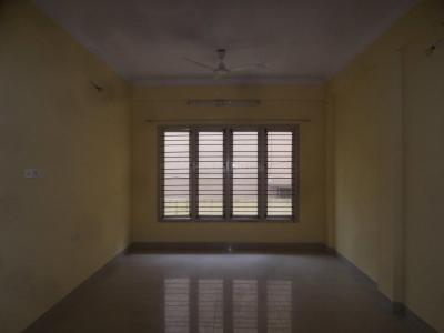 Gallery Cover Image of 1200 Sq.ft 2 BHK Apartment for rent in Bilekahalli for 16000