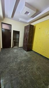 Gallery Cover Image of 620 Sq.ft 1 BHK Apartment for buy in Shree Balaji Homes, Noida Extension for 1378888