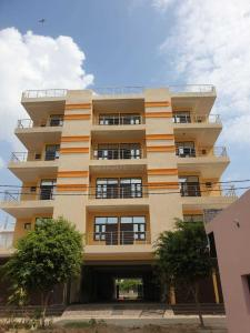 Gallery Cover Image of 950 Sq.ft 2 BHK Apartment for buy in Govindpuram for 2051000