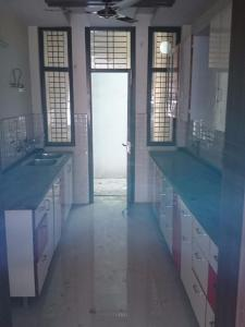 Gallery Cover Image of 1750 Sq.ft 4 BHK Apartment for buy in Niti Khand for 9035000