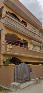 Gallery Cover Image of 5000 Sq.ft 3 BHK Independent House for buy in Ejipura for 18000000