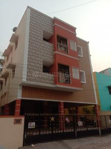 Gallery Cover Image of 2400 Sq.ft 10 BHK Independent House for buy in Porur for 27000000