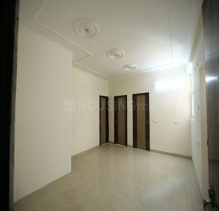 Gallery Cover Image of 1350 Sq.ft 3 BHK Apartment for buy in Bhopura for 3508650