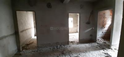 Gallery Cover Image of 890 Sq.ft 2 BHK Apartment for buy in Kasba for 4600000