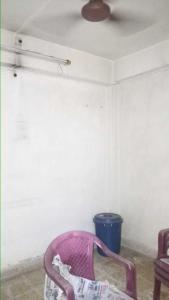 Gallery Cover Image of 480 Sq.ft 1 BHK Apartment for rent in Borivali West for 13000