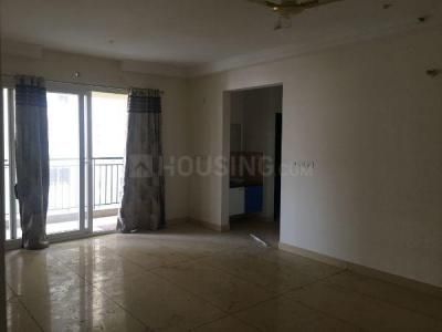 Gallery Cover Image of 1804 Sq.ft 3 BHK Apartment for rent in Iyyappanthangal for 36000