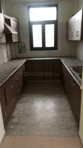 Gallery Cover Image of 1700 Sq.ft 3 BHK Independent Floor for rent in Pitampura for 32000
