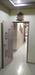 Gallery Cover Image of 1650 Sq.ft 3 BHK Apartment for rent in Nizampet for 20000