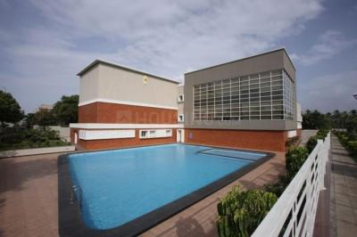 Gallery Cover Image of 2292 Sq.ft 3 BHK Villa for buy in Veerakeralam for 16000000