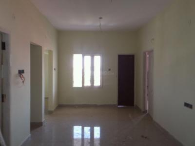 Gallery Cover Image of 1019 Sq.ft 2 BHK Apartment for rent in Thatchoor for 16000
