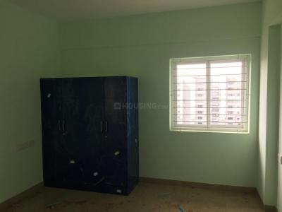 Gallery Cover Image of 1643 Sq.ft 3 BHK Apartment for rent in Jeedimetla for 25000