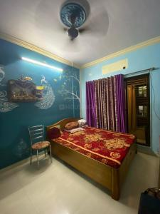 Gallery Cover Image of 640 Sq.ft 1 BHK Independent House for buy in Ambernath East for 2500000