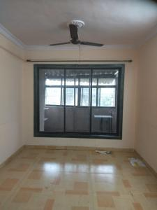 Gallery Cover Image of 1050 Sq.ft 2 BHK Apartment for rent in Juinagar for 21000