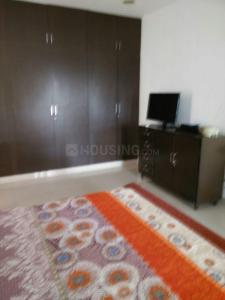 Bedroom Image of Shayus PG /hostel For Working Women in Adyar