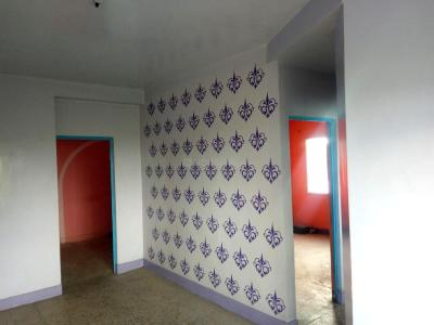 Gallery Cover Image of 650 Sq.ft 2 BHK Apartment for buy in Idgah Hills for 1700000