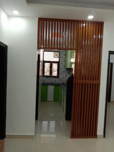 Gallery Cover Image of 450 Sq.ft 1 BHK Independent Floor for buy in Patel Nagar for 2000000