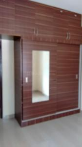 Gallery Cover Image of 960 Sq.ft 2 BHK Apartment for buy in Narayanapura for 4500000