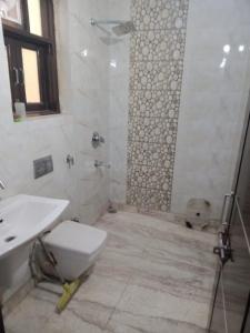Bathroom Image of Goel Bhawan in Roop Nagar
